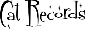 Cat Records