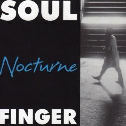 """SOUL FINGER """"Nocturne"""""""